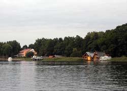 Mecklenburg-Vorpommern (c) Markus Lenk